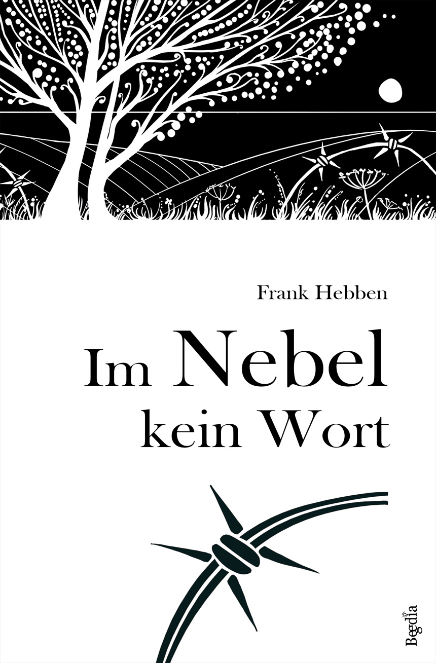 nebel_cover