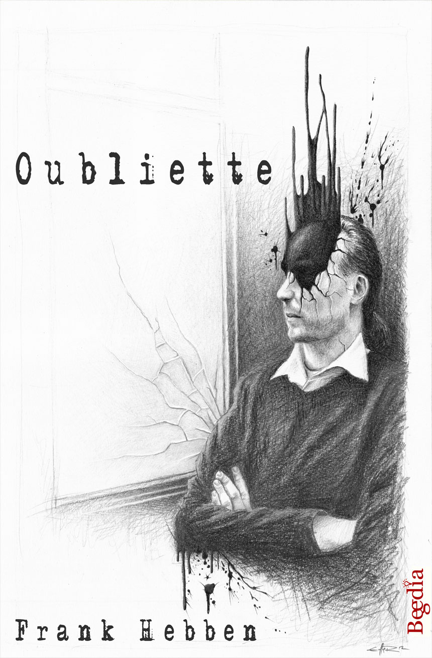 oubliette_cover