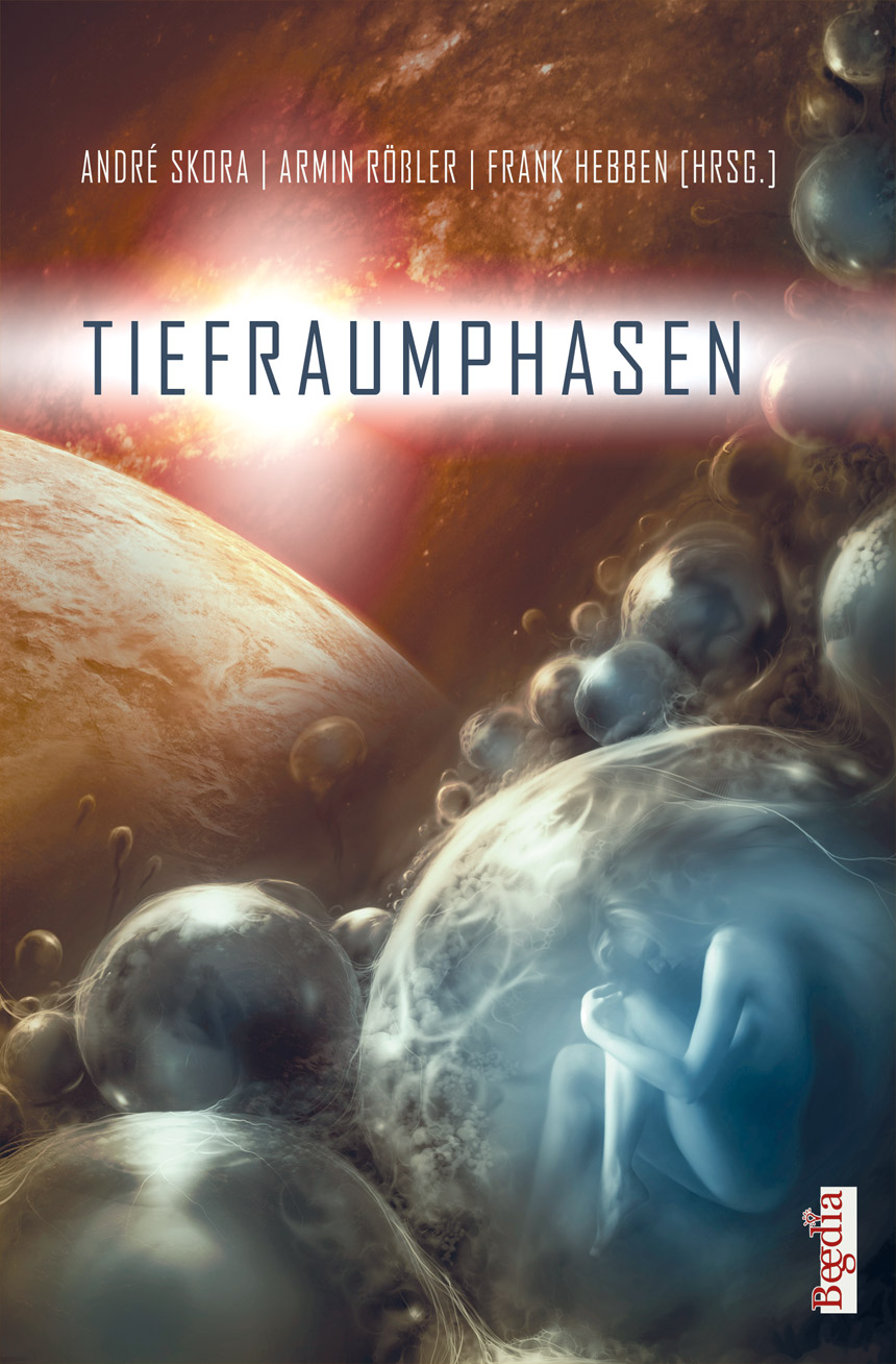 tiefraumphasen_cover